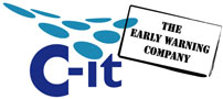 C-it The early warning company